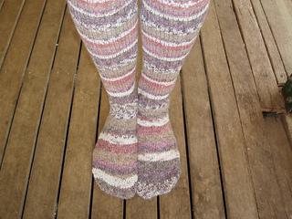 Socks_2_small2