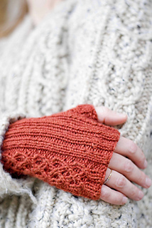 Orangesweater1saturationsaturationboost_small2