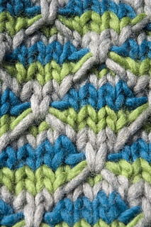 Cowl_close_up_1_small2