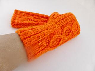 Orangetopcover_small2