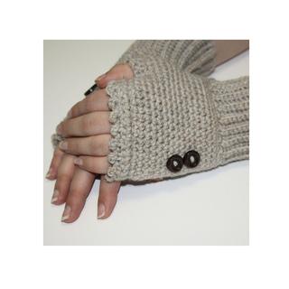 Fingerless_mitts_ravelry_3_small2