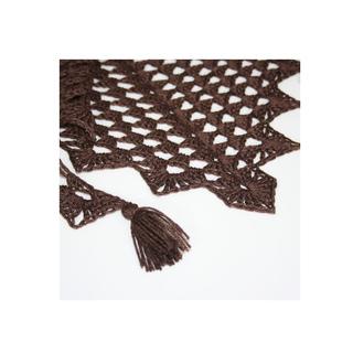 Pretty_triangle_scarf_4_ravelry_small2