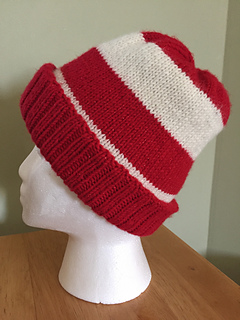Double_layer_reversible_hat_for_ckw_02_small2