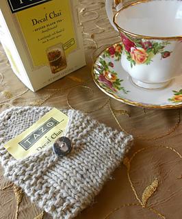 Tea_toter_-_tan_wool_ii_small2