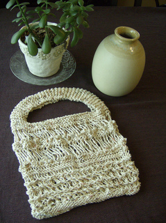 Sonoma_monteagle_bag_before_stretching_small2