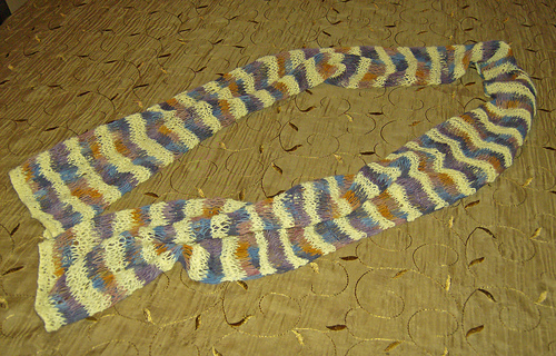 Gecko_s_feet_scarf_medium