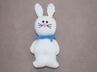 Rabbit_rect_small2