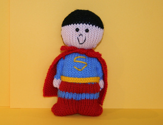 Superman_rect_small2