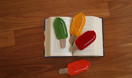 Bookmarks_4_rect_medium