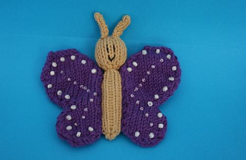 Butterfly_rect_medium