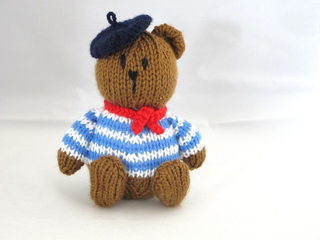 French_bear_rect_small2