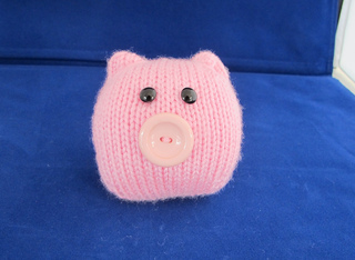 Single_pig_rect_small2