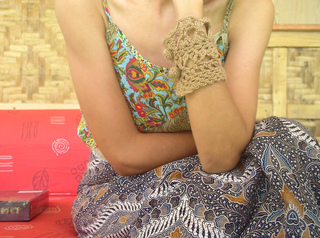 Baby-camel-cuffs-3_small2