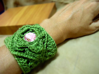 One-ball-headband-cuff_small2