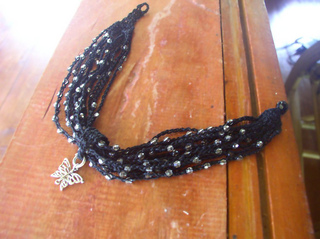 Bead-ch-necklace_small2