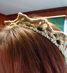 Crown4_small