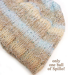 Spillo-hat_small