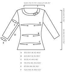 Diagram_small