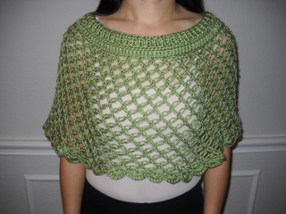 Beaded_top_n_love_s_knot_poncho_016_small2