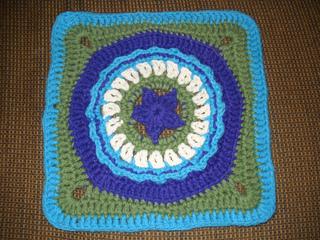 Cotton_squares_3_016_small2