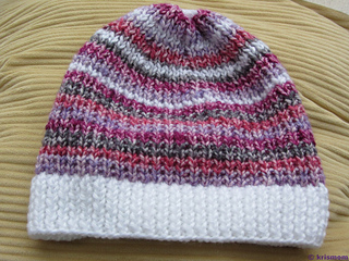 Knitty_007_sized_small2