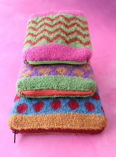 3_bags_on_pink_w-_motif_small_for_web_small2