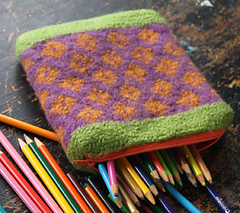 Purple_bag_w-_pencils_small_for_web_small