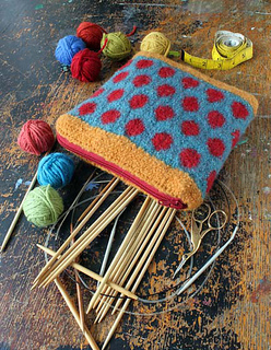 Red_bag_w-_needles_small_for_web_small2