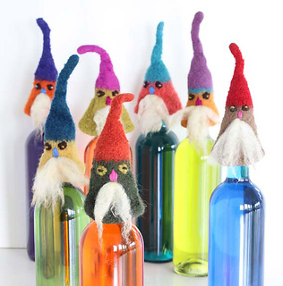 7_gnomes_staggered_for_web_small2