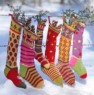 Stockings_with_embroidery_webpage_small2