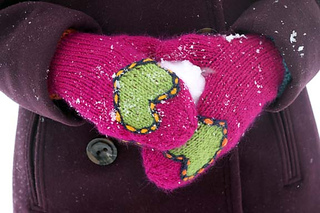 Heart_to_heart_snowball_blog_small2