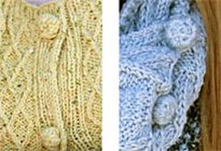 Crochetbutton2