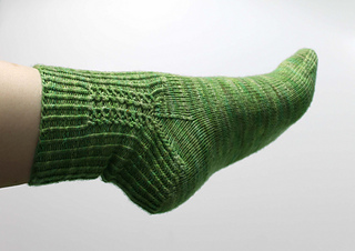 Rocksteady_socks_2_small2