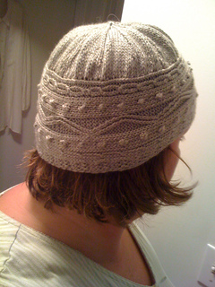 Silver_alice_starmore_hat_small2
