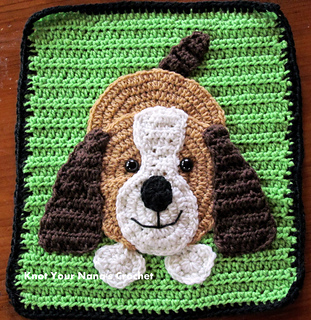 Dog_small2