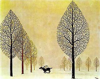 The-lost-jockey-1948-gouache-on-paper_medium2_medium_small2