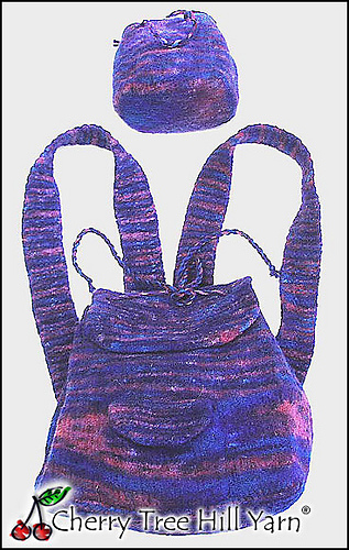 Cth-77-potluck-bulky-felted-backpack_medium