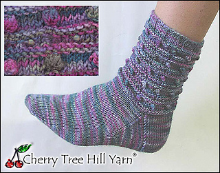 Cth-123-bobbles-beads-sock_small2