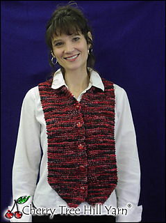 Cth-179-tuxedo-scarf_small2
