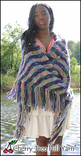 Cth-152-cabana-shawl_medium