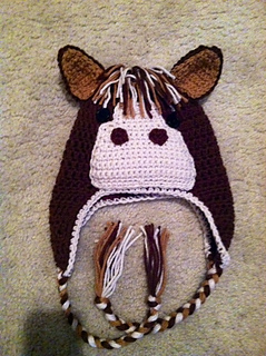 Horse_hat_small2