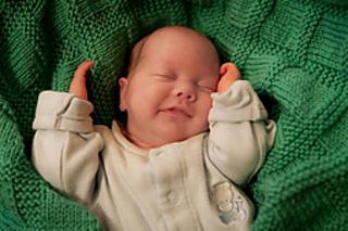 2011-03-04_amelia_home_003-49_small2