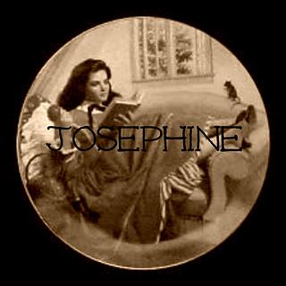 Josephine_2_small2