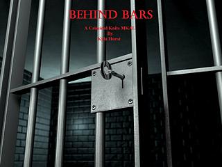 Behind_bars_1_small2