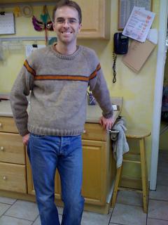 Briansweater_small2
