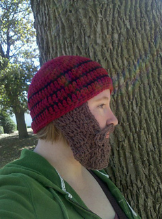 Beard_beanie_1_small2
