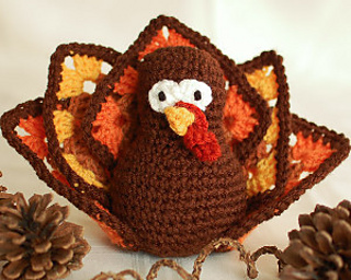 Granny-square-thanksgiving-turkey_large400_id-740296_small2