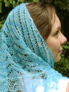 Pf4-headscarf_small2