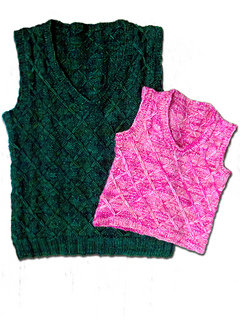 Pf6-2vests-flat_small2