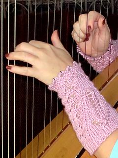 Pf-harp_small2